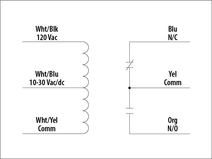 ribu1c_wiring_diagram1?w=300 looking for a relay wiring diagram? rib relays rib relay wiring diagram at honlapkeszites.co